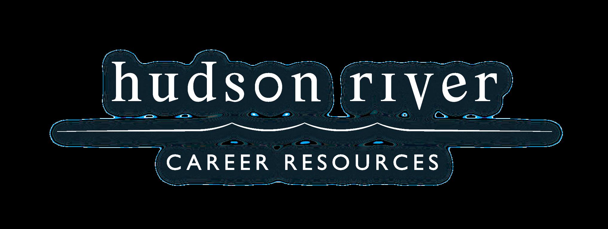 Hudson River Career Resources